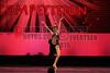 Danza Regional  Dance Competition Boca Ration    - 2016- DCEIMG-4727