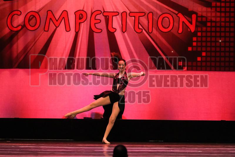 Danza Regional  Dance Competition Boca Ration    - 2016- DCEIMG-4724