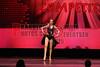 Danza Regional  Dance Competition Boca Ration    - 2016- DCEIMG-4736