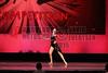 Danza Regional  Dance Competition Boca Ration    - 2016- DCEIMG-4731