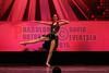 Danza Regional  Dance Competition Boca Ration    - 2016- DCEIMG-4725