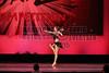 Danza Regional  Dance Competition Boca Ration    - 2016- DCEIMG-4729