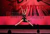 Danza Regional  Dance Competition Boca Ration    - 2016- DCEIMG-4737