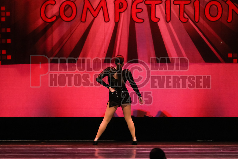 Danza Regional  Dance Competition Boca Ration    - 2016- DCEIMG-4794