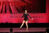Danza Regional  Dance Competition Boca Ration    - 2016- DCEIMG-4805