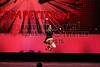 Danza Regional  Dance Competition Boca Ration    - 2016- DCEIMG-4799