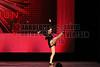 Danza Regional  Dance Competition Boca Ration    - 2016- DCEIMG-4802