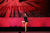 Danza Regional  Dance Competition Boca Ration    - 2016- DCEIMG-4800