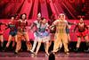 Danza Regional  Dance Competition Boca Raton    - 2016- DCEIMG-7191