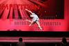 Danza Regional  Dance Competition Boca Raton    - 2016- DCEIMG-7013