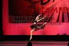 Danza Regional  Dance Competition Boca Raton    - 2016- DCEIMG-7442