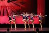 Danza Regional  Dance Competition Boca Ration    - 2016- DCEIMG-5757