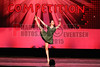 Danza Regional  Dance Competition Boca Raton    - 2016- DCEIMG-6595