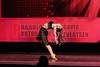 Danza Regional  Dance Competition Boca Raton    - 2016- DCEIMG-7458