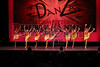 Danza Regional  Dance Competition Boca Ration    - 2016- DCEIMG-5226