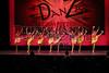 Danza Regional  Dance Competition Boca Ration    - 2016- DCEIMG-5226 (1)