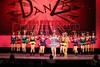 Danza Regional  Dance Competition Boca Raton    - 2016- DCEIMG-7213