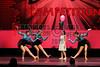 Danza Regional  Dance Competition Boca Ration    - 2016- DCEIMG-5485