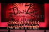 Danza Regional  Dance Competition Boca Raton    - 2016- DCEIMG-7398
