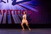 Shania Solo Danza Regionals  -  2018- DCEIMG-6156