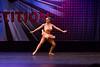 Shania Solo Danza Regionals  -  2018- DCEIMG-6154