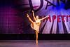 Shania Solo Danza Regionals  -  2018- DCEIMG-6165