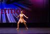 Shania Solo Danza Regionals  -  2018- DCEIMG-6155