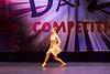 Shania Solo Danza Regionals  -  2018- DCEIMG-6162