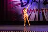 Shania Solo Danza Regionals  -  2018- DCEIMG-6166
