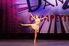Shania Solo Danza Regionals  -  2018- DCEIMG-6163