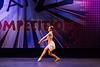 Shania Solo Danza Regionals  -  2018- DCEIMG-6158