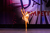 Shania Solo Danza Regionals  -  2018- DCEIMG-6164