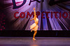 Shania Solo Danza Regionals  -  2018- DCEIMG-6161