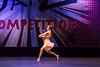 Shania Solo Danza Regionals  -  2018- DCEIMG-6159