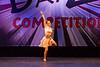 Shania Solo Danza Regionals  -  2018- DCEIMG-6160