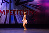 Shania Solo Danza Regionals  -  2018- DCEIMG-6157