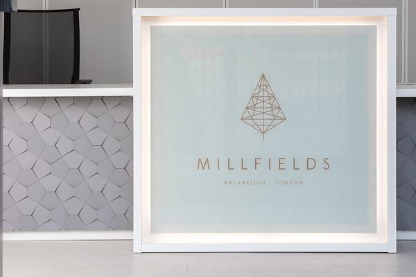 Redrow Millfields 013