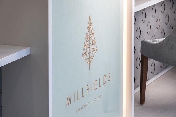 Redrow Millfields 011