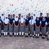 Daraja Class of 2022