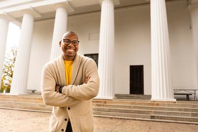 UGA, Alumni Association, Development, University of Georgia
