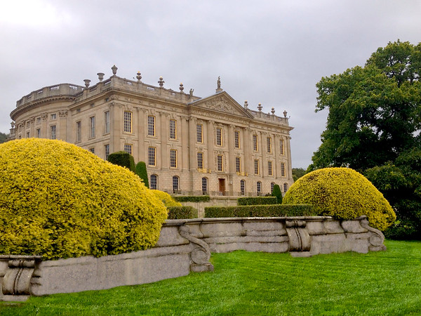 Pemberley