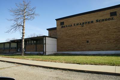 Delia School
