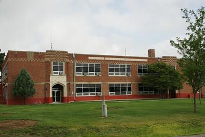 Weskan School