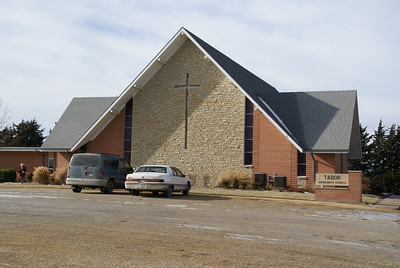 Tabor Mennonite Church