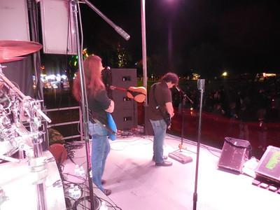 Darien Fest 2015