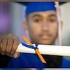 Click here to check out Darius's senior pic slideshow!