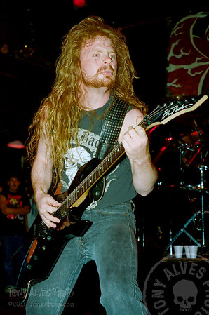 Dark-Angel-1991-07-12_14