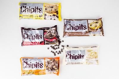 chipits-2625