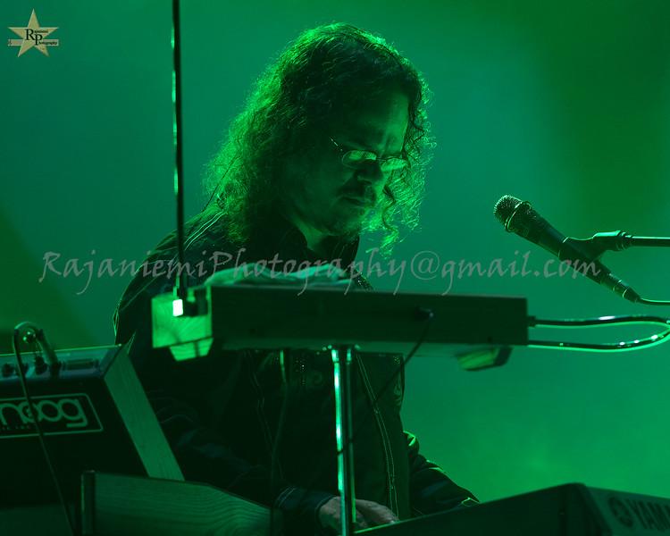Steve Katsikas