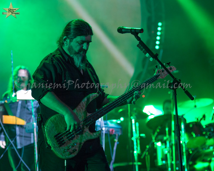 Antony Szaraz